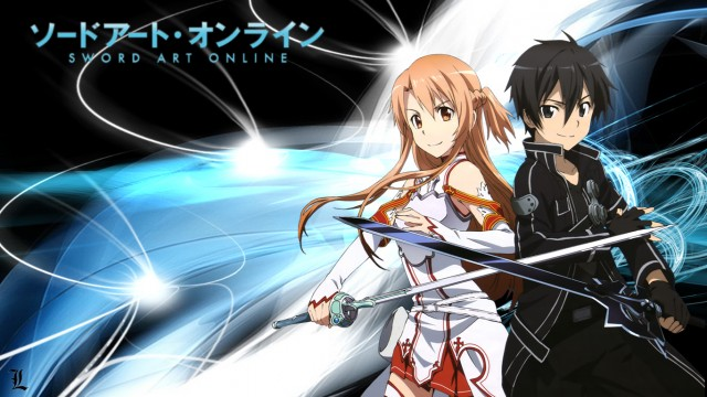 859242462_preview_sao_sword_art_online_widescreen_wallpaper.jpg